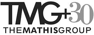 The Mathis Group